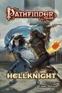 Pathfinder Tales: Hellknight Pdf/ePub eBook