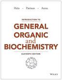 Introduction to General, Organic, and Biochemistry, 11th Edition Pdf/ePub eBook