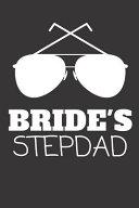 Bride s Stepdad