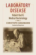 Laboratory Disease Book PDF