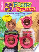 Three Piggy Opera Ebook