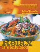 Relax   It s Only Food