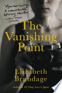 The Vanishing Point Book