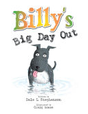Billy's Big Day Out