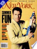 Jun 23, 1997