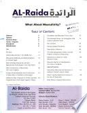 Al-Raida