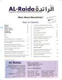 Al Raida