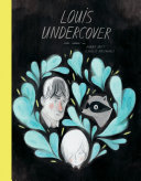 Louis Undercover [Pdf/ePub] eBook