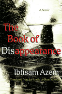 The Book of Disappearance [Pdf/ePub] eBook