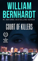 Read Online Court of Killers For Free