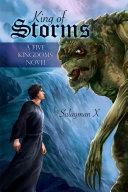 King of Storms [Pdf/ePub] eBook