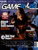 GameAxis Unwired ebook