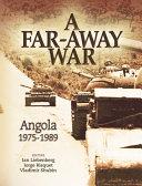 A Far-Away War Pdf/ePub eBook