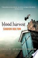 Blood Harvest image