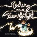 Pdf Riding on a Beam of Light