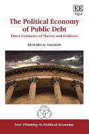 The Political Economy of Public Debt