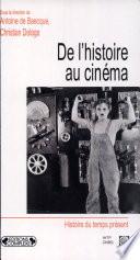 Mal D Archive [Pdf/ePub] eBook