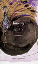 A Journey Within Book PDF