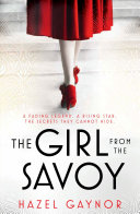 Pdf The Girl From The Savoy