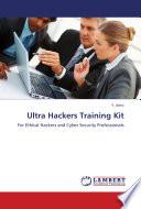 Ultra Hackers Training Kit
