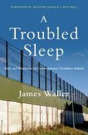 A Troubled Sleep Pdf/ePub eBook