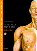 Cunningham s Manual of Practical Anatomy VOL 3 Head  Neck and Brain