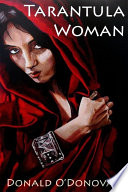 A Woman With No Strings Attached [Pdf/ePub] eBook