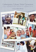 Contemporary Cultures, Global Connections: Anthropology for the 21st ...