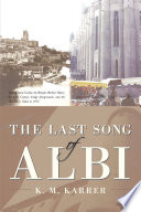 The Last Song of Albi