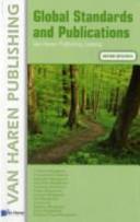 Glocal Standards and Publications  Van Haren Publishing Catalog