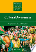 Cultural Awareness - Resource Books for Teachers