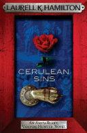 Cerulean Sins image
