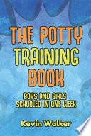 The Potty Training Book