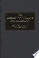 The Louisa May Alcott Encyclopedia PDF