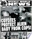 Sep 12, 2005