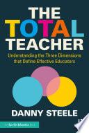 The Total Teacher