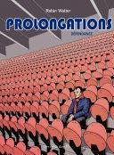 Prolongations - Tome 2 - Dépendance