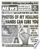 Jun 19, 1990