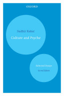 Culture and Psyche