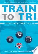 Train To Tri Book PDF