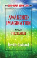 Awakened Imagination ebook