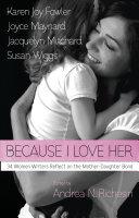 Because I Love Her [Pdf/ePub] eBook