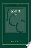 John 1 4