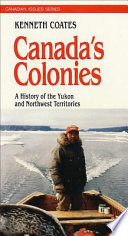 Canada s Colonies