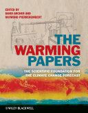 The Warming Papers