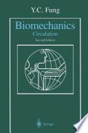 Biomechanics Book