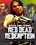 Pdf Red Dead Redemption