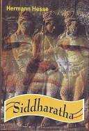 Siddharatha