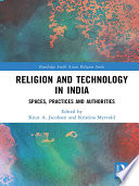 Religion and Technology in India