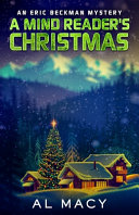 A Mind Reader's Christmas
